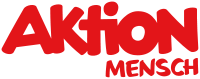200px-Aktion_Mensch_Logo