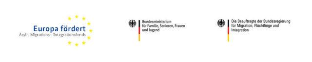 Logos_EU_IntMig_Fam