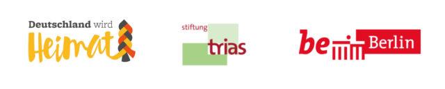 Logos_Heimat_Trias_Senat
